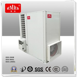 multifunction drying device low price dehumidifying machine