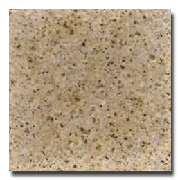 GRANITE TILES ,granite  SALBS ,Yellow granite