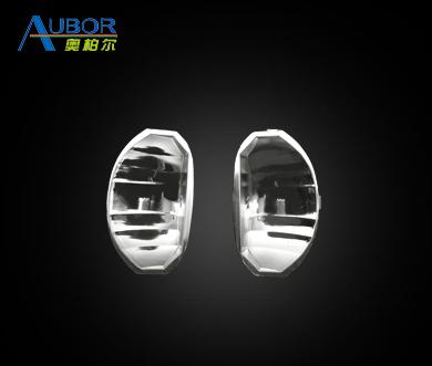 Vacuum Metalising For Motocycle Lighting Reflectors