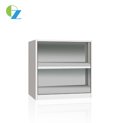 Library School Use Modern Simple Metal Book Shelves