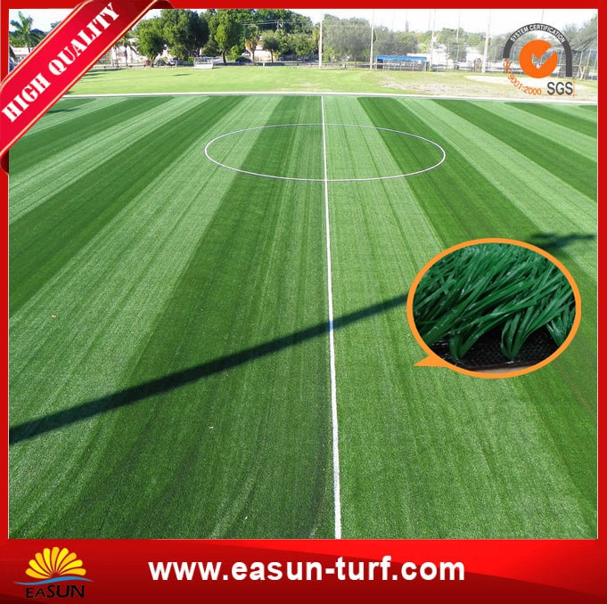 Decorative artificial grass for cricket pitch- ML