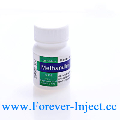 Dianabol   danabol   Methandrostenolone   oral steroids