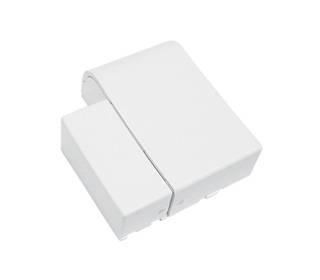 Wireless Drawer Lock