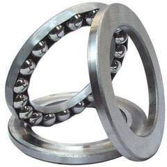 fag skf nsk timken thrust ball bearing