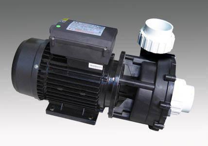 LP250 Pump LP300 LP200 LX Pump