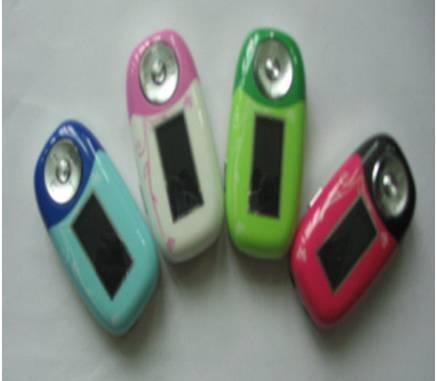 MP3/MP4/MP5 Player