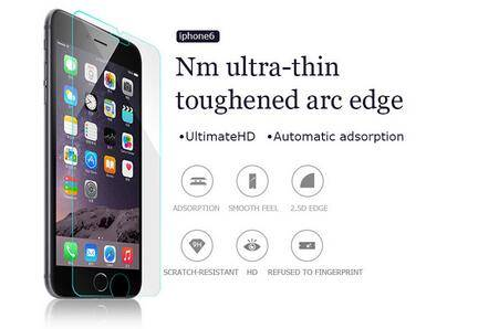 tempered screen protector tempered screen protector