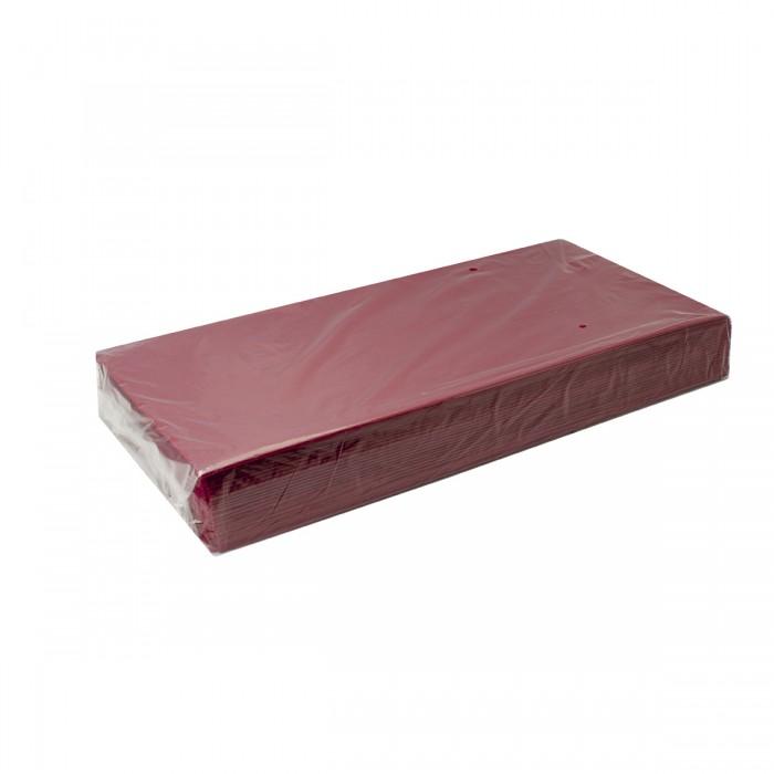 NOVA Table Cloth