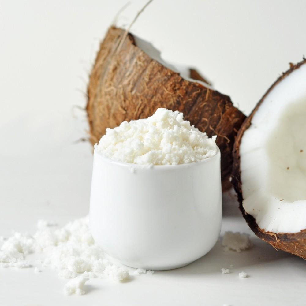 Top Quality Pure Coconut Powder coconut milk powder