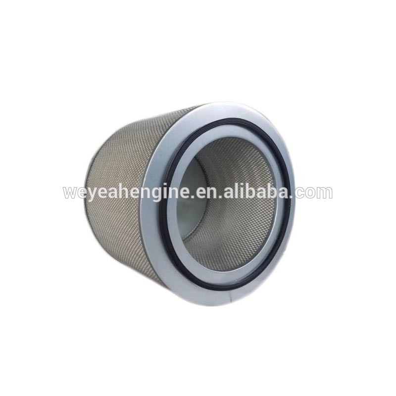 1059741/105-9741 air filter for Machinery Engine G3500