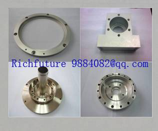 Machining Parts for Automatic Robot Product