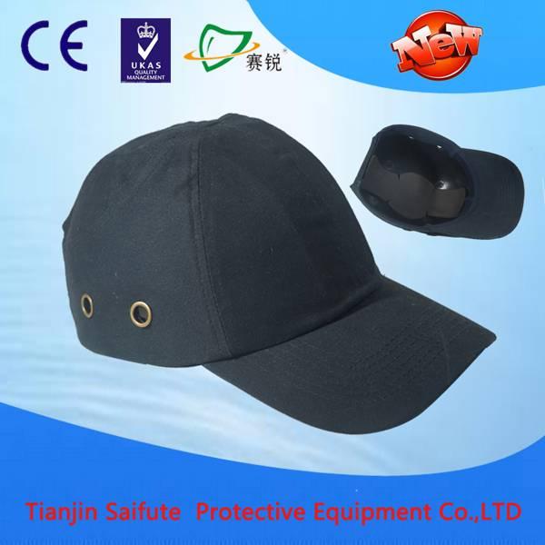 cheap head protection safety hard hat baseball bump cap