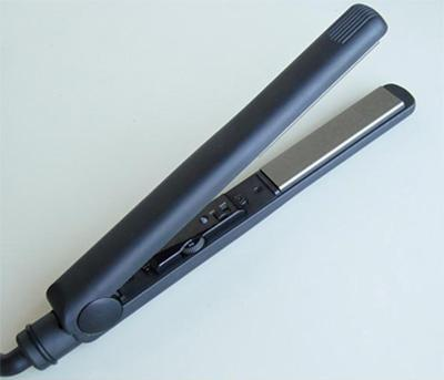 MX2152 Professional Hair Straightener