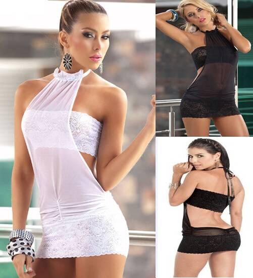 1352 sexy clubwear