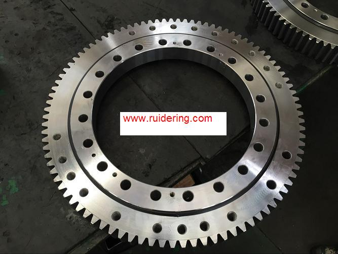 slewing ring for Tadano Z600