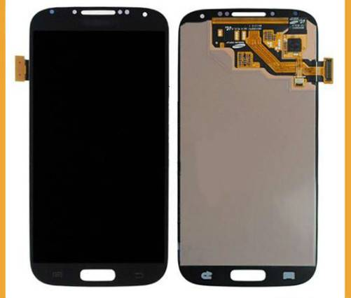 Replacement For Samsung Galaxy IV S4 I9500 lcd display screen digitizer assembly