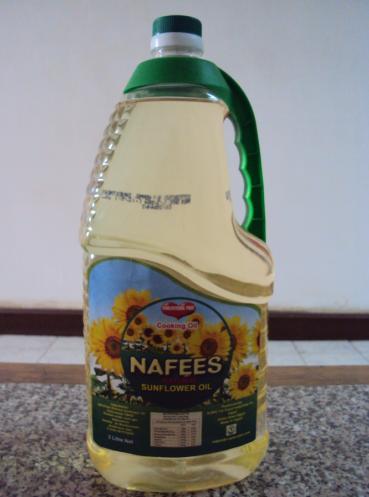 NAFEES