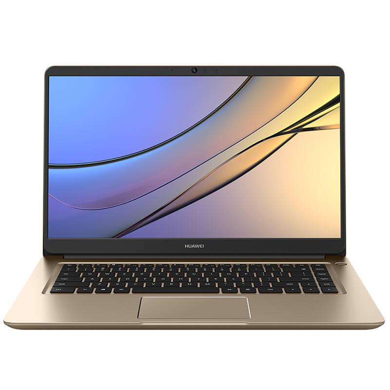 ZAKA6 COMPUTER