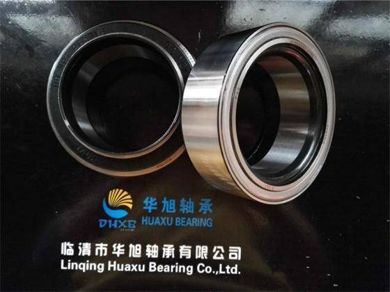 805958*  70*124.7*122mm  bearing for truck front axle