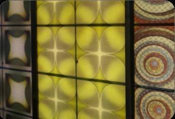 3D decoration wall panel,decorative wall covering panel