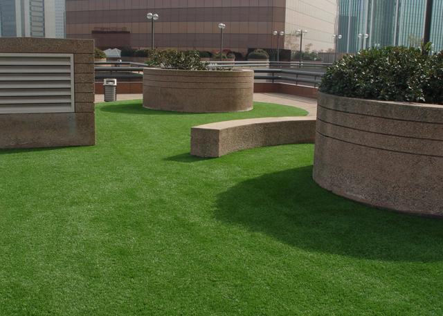 258817 Landscape Artificial Grass