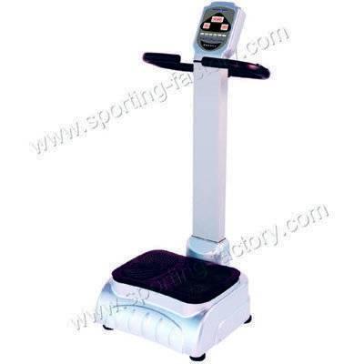 K-110C Whole Body Vibration / Crazy Fit Massage / Body Slimmer