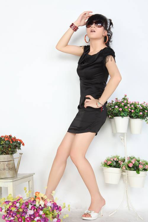 Online Wholesale Korean Korea Hong Kong HK Japanese Japan Asian Asia Chinese China Fashion Clothes C