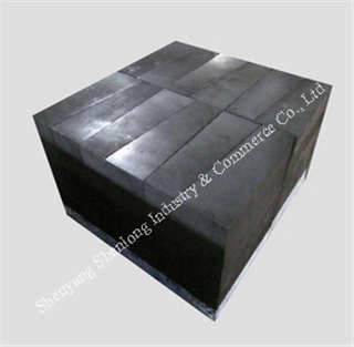 Magnesia-Carbon brick