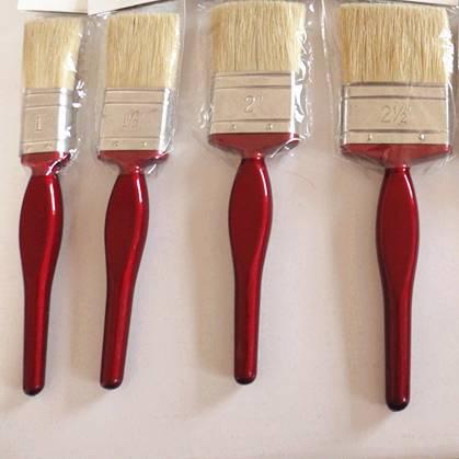 painting brush RY-051