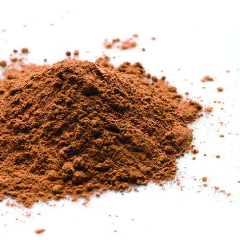 high quality natural cocoa powder for sale