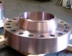 steel flange A105 F42 F52 F60 A182 F304/L F316/L F321 F31803 F51 F55 F5 F9 F91 F12 F11 F44 LF2 LF3