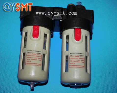 YAMAHA Mist Filter KG7-M8502-40X&KG7-M8501-40X