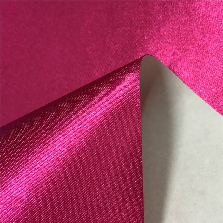 Wholesale fabric binding material/ paper backing wholesale fabric
