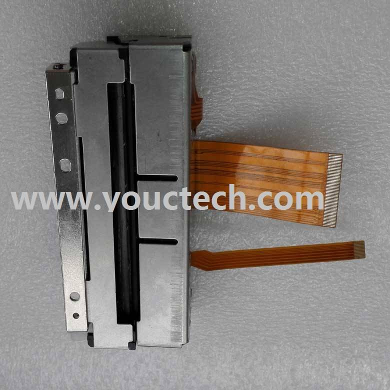 """3"""" autocutter thermal printer mechanism Compatible to Seiko CAPD347"""