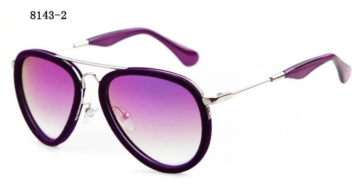 High Quality Fashion sunglasses Mens Womens Wayfarer Shades Glasses Eyewears Colored Mirror Lens