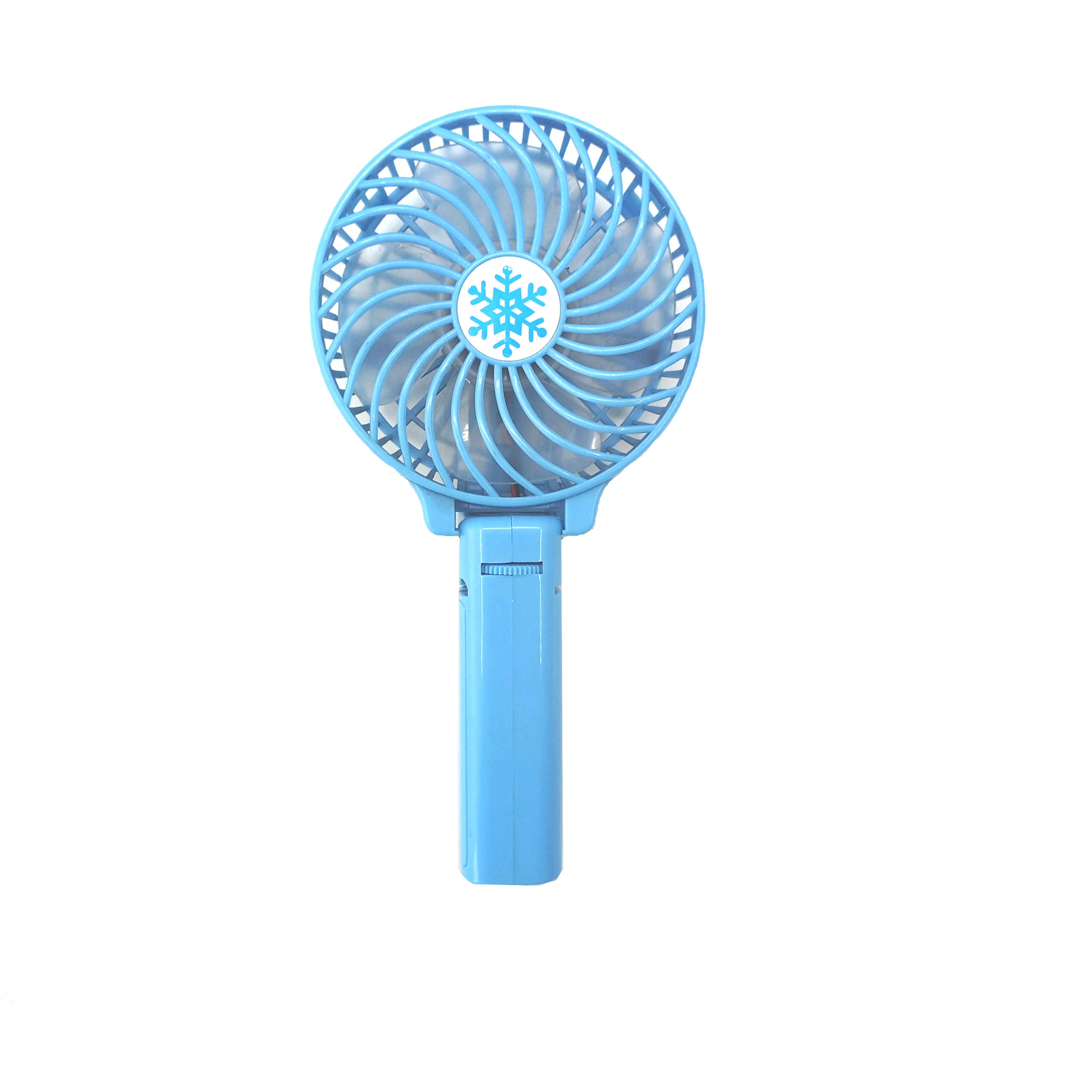 Small Portable Creative USB mini fan with factory price for indoor outdoor activity