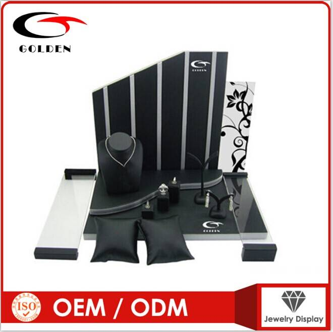 jewelry tray jewelry packaging display type jewelry display tray jewelry display stand wholesale in
