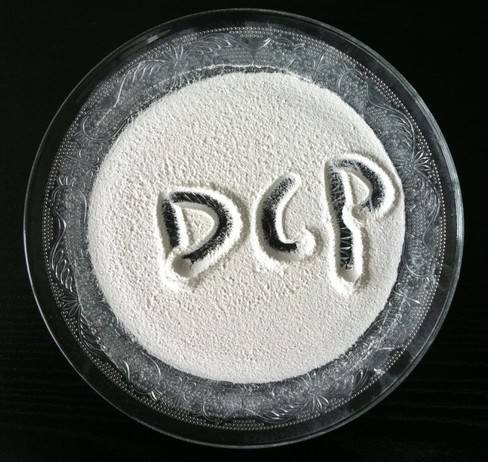 feed grade dicalcium phosphate DCP 18% for animal feed additive