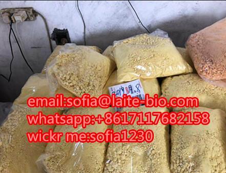 Top Quality 4fadb,4f-Adb Power high quarlity (whatsapp:+8617117682158)