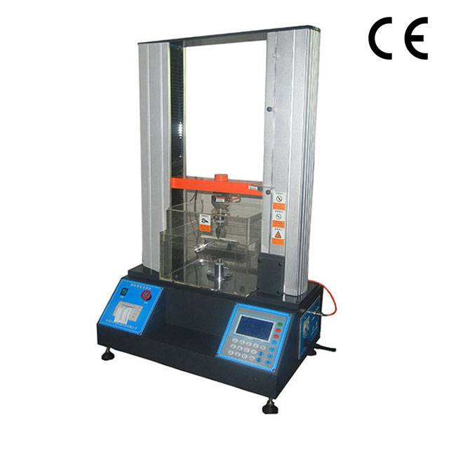RT-203B 2KN Digital type universal material testing machine