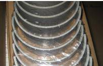Connection rod bearing 3950661 from China seller