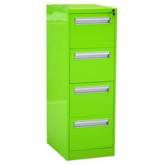 CBNT Filing Cabinets 4 Drawer steel furniture