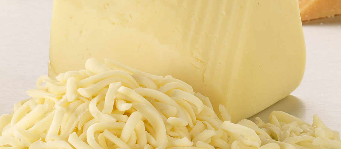 Shredded Low Moisture Part Skim Mozzarella Cheese Best Offer