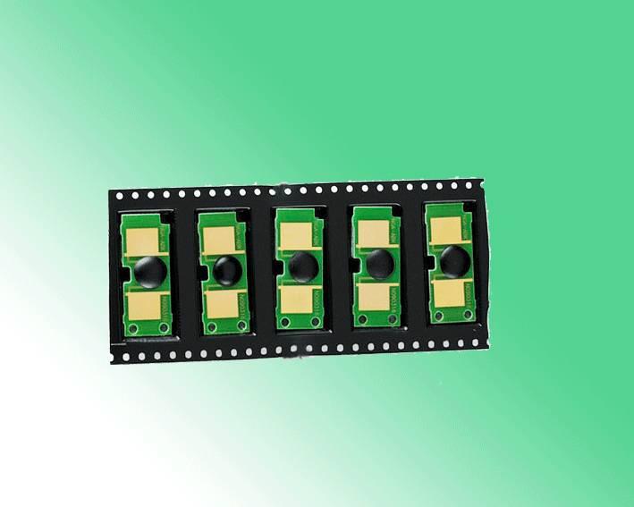 universal toner cartridge chip for HP Laser Jet