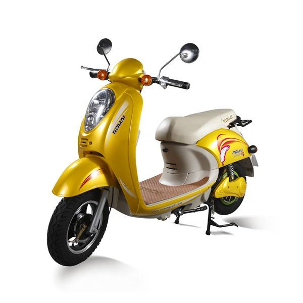 Romai heavy bike,electric scooter  for sale with CE approved