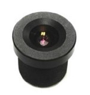 Optical lens-NL2435NF
