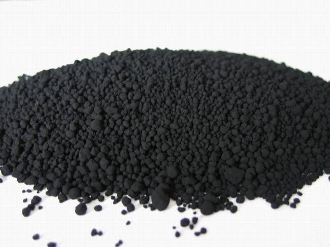 Carbon Black Manufacturer, China Carbon Black