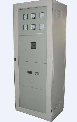 Good Quality AC/DC Power Distribution Cabinet New Energy Power