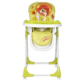 High quality popular baby highchair