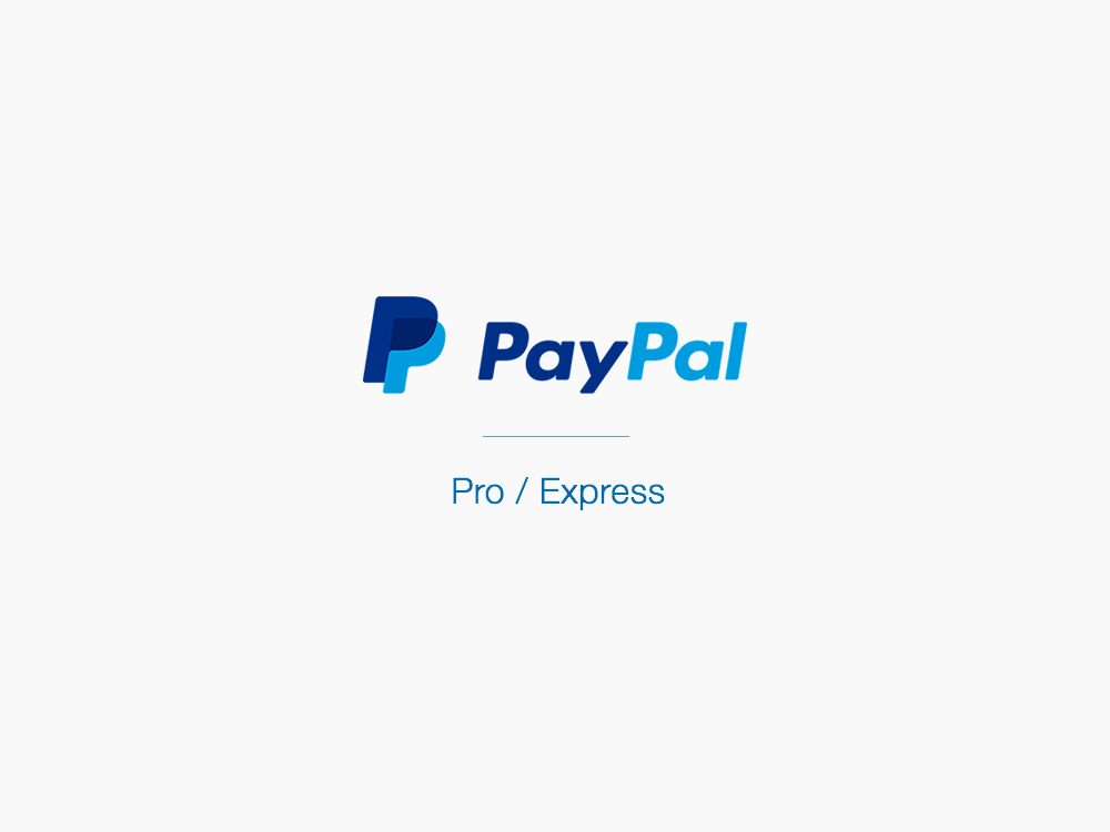 PayPal Pro and PayPal Express Gateway for Easy Digital Downloads